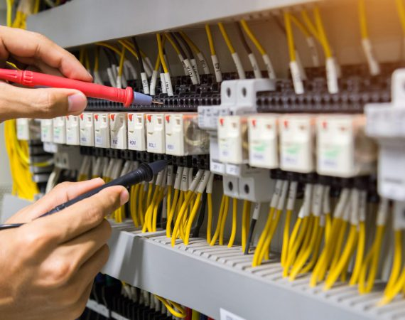 electrician-barrington